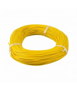Johnson 1.0 Sq mm 90 Mtr Coil