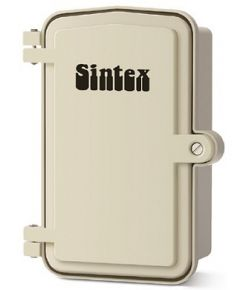 SMS JUNCTION BOX SINTEXT GSJB-3020