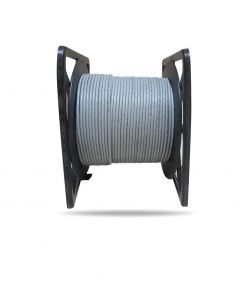 cat 6 cable grey