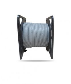 Polycab RJ45 CAT 6 Cable 305 M (Coil)