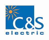 Cs Electric