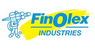 Finolex