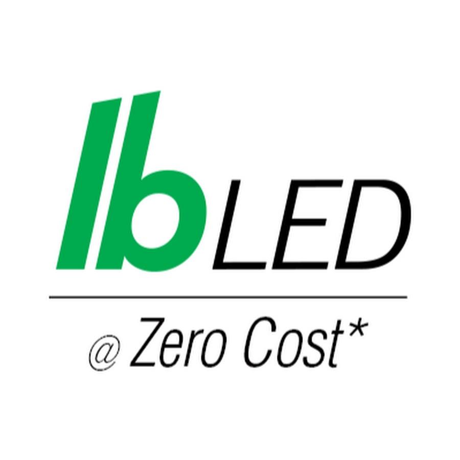 IB Led